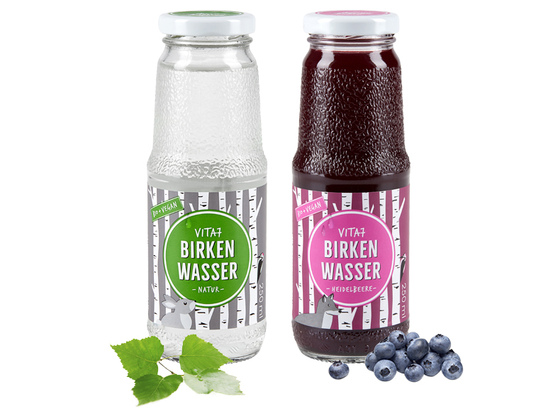 birkenwasser-hero