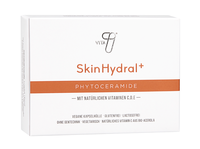 product-skinhydral