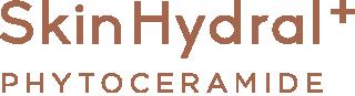 SkinHydral+ Logo