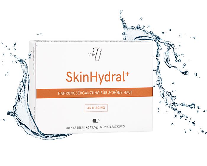 vita7-skinhydral-hero-new